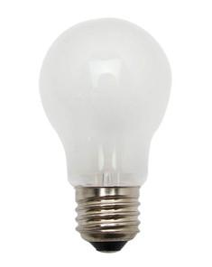 LED電球(口金E26)