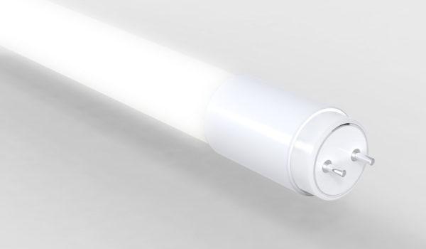 水銀灯からLED水銀灯への交換をご検討中の方へ