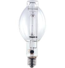 アイ水銀ランプ