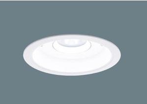 LED蛍光灯の商品の見方と選び方