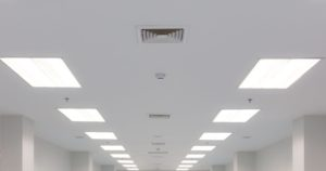 400w相当の水銀灯をLEDに交換するメリットや注意点は