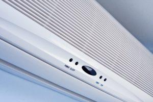 家庭用エアコンと業務用エアコンの違いとは。7つの違いを解説