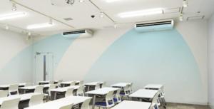 【ダイキン】ビル用マルチエアコンは業務用エアコンと何が違うのか?