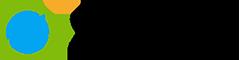 エネプラ.com