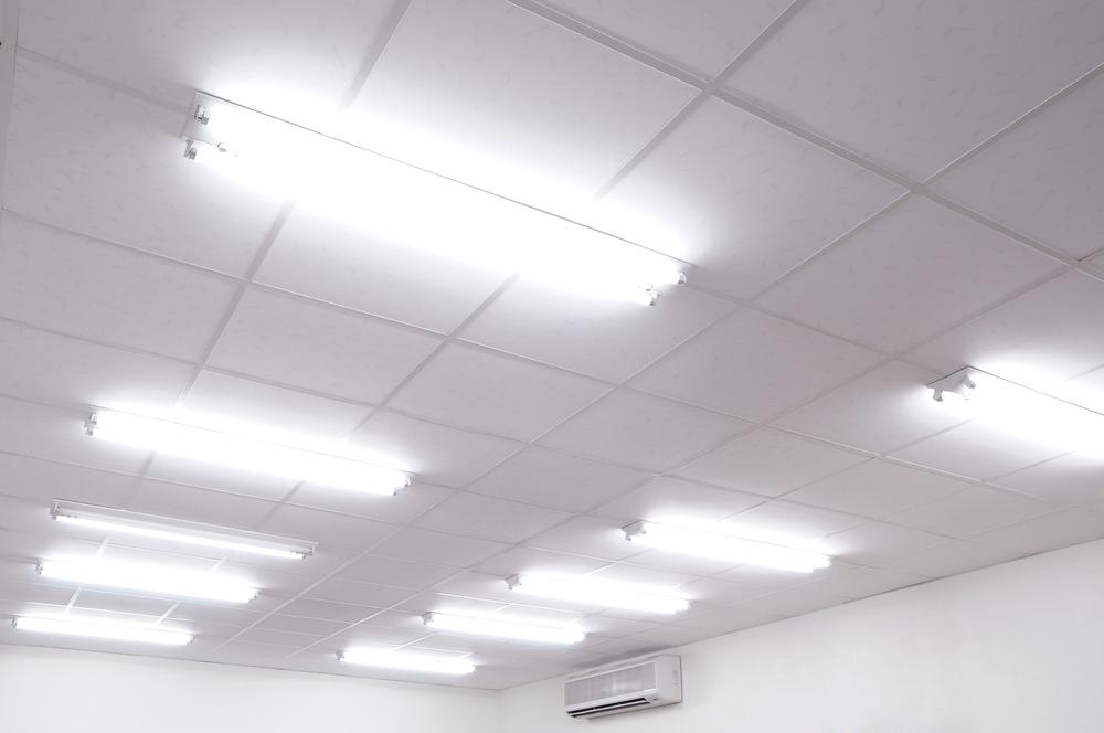 紫外線LED(蛍光灯)でコロナを殺菌?対策として注目される3つの理由