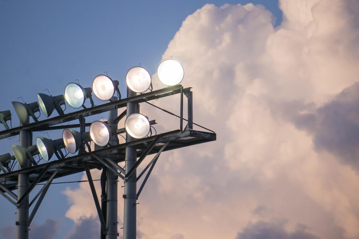 無電極ランプとは?そのメリットとデメリットを解説